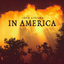 In America/John Legend