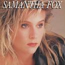 Samantha Fox/Samantha Fox