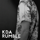 Rumble (Remixes)/KDA