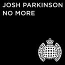 No More/Josh Parkinson