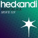 Move On (Remixes)/Jonni Black