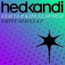 Empty Spaces (Remixes)/Exacta & Kate Elsworth