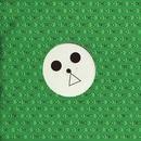 So Tired (Remixes) feat.Fem Fel/letthemusicplay