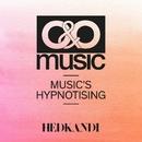 Music's Hypnotising/O&o Music