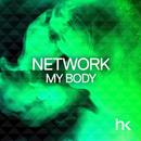 My Body/Network