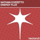 Energy Flux (Remixes)/Nathan Cozzetto