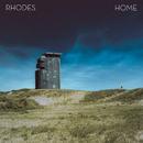 Home/RHODES