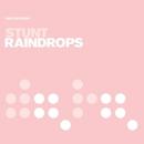 Raindrops (Remixes)/Stunt