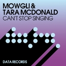 Can't Stop Singing/Mowgli & Tara McDonald