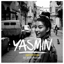 Light Up (The World) feat.Shy FX & Ms Dynamite/Yasmin