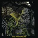 Hallowed Ground/Night Demon