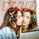 Poster Child - EP/K.I.D