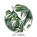 Ivory feat.Patawawa/Tez Cadey