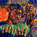 At What Cost/GoldLink