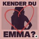 Kender du Emma?/Jeppe Loftager