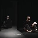 Selfocracy/Loïc Nottet
