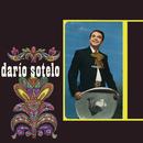 Darío Sotelo/Darío Sotelo