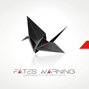 Darkness in a Different Light/Fates Warning