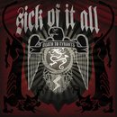 Death To Tyrants/Sick Of It All