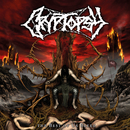 The Best Of Us Bleed/Cryptopsy