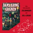 Dans kring granen/Egon Kjerrman med kör och orkester