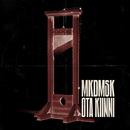 Ota kiinni/MKDMSK