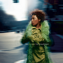 Do Something (The Remixes) - EP/Macy Gray