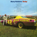 Today/Marty Robbins