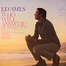 Sings Who Will Answer? (And Other Songs Of Our Time)/Ed Ames