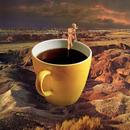No Coffee/Amber Coffman