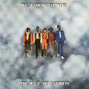 Love, Peace and Happiness / Live at Bill Graham's Fillmore East/The Chambers Brothers