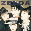 C-ROCK WORK/ゼルダ