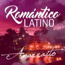 Amarraito/Romantico Latino