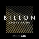 Snake Song/Billon
