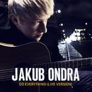 Do Everything (Live Session)/Jakub Ondra