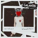 Bloodstain (Galantis Remix)/Wrabel