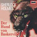 01/Der Hund von Baskerville/Sherlock Holmes