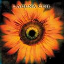 Comalies (Deluxe Edition)/Lacuna Coil