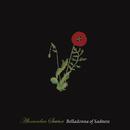 Belladonna of Sadness/Alexandra Savior