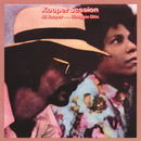 Kooper Session/Al Kooper & Shuggie Otis