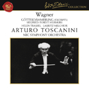 Wagner: Siegfried & Götterdämmerung (Excerpts)/Arturo Toscanini