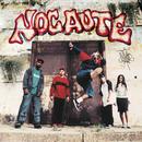 Nocaute/Nocaute