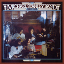 Cabin Fever/The Michael Stanley Band