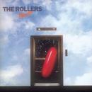 Elevator/Bay City Rollers