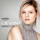 Perfect Life (ESC Version)/Levina