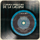 Go-Go & Tropical/Comparsa Universitaria de la Laguna