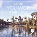 You Were The One feat.Chris Ayer/Palm Trees