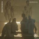 Enumerar feat.CLUBZ/MNKYBSNSS