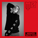 Nights With You/MØ