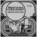 Twenty Songs of the Century/Michel Legrand